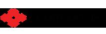 logo-brand-3