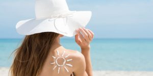 5 Tips to Protect your Skin in the Sun Cover Photo