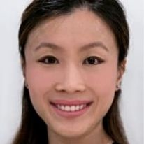 Dr Michelle Cheung