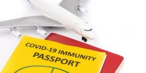 The Guide to Vaccinated Travel Lane (VTL)